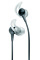 Bose SoundTrue Ultra Charcoal In-Ear Headphones