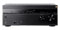 Sony Black 7.2 Channel 4K Home Theater A/V Receiver