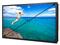 """Seura 84"""" Storm Ultra Bright Black Outdoor UHD 4K TV"""