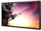 "Seura 84"" Storm Black Outdoor UHD 4K Weatherproof TV"
