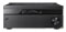 Sony Black 9.2 Channel 4K Home Theater A/V Receiver