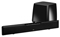 "Polk Audio 31"" Instant Home Theater Sound Bar"