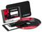 Kingston SSDNow V200 128 GB Drive