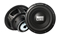 "Alpine BASSLINE 10"" 4-Ohm Car Subwoofer"