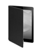 SwitchEasy Black Canvas Cover For Apple iPad Air