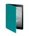 SwitchEasy Turquoise Canvas Cover For Apple iPad Air