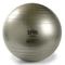 SPRI 75cm Professional Silver Xercise Ball