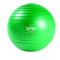 SPRI 45cm Professional Green Xercise Ball