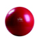 SPRI 65cm Professional Red Xercise Ball