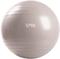 SPRI Silver 75cm Professional Xercise Ball