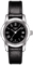 Tissot T-Classic Collection Classic Dream Womens Stainless Steel Watch