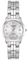 Tissot PR 100 Womens Stainless Steel Watch