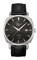 Tissot T-Lord Automatic Classic Mens Black Watch