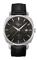 Tissot T-Lord Automatic Classic Mens Black Watch