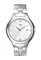 Tissot T12 Silver Quartz Trend Womens Watch