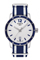 Tissot Quickster Blue Quartz Unisex Watch