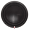 "Rockford Fosgate 10"" Power Series T0 4-Ohm DVC Subwoofer"