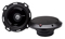 "Rockford Fosgate 6.5"" Power Series 2-Way Full Range Speaker"