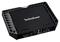 Rockford Fosgate 400 Watt 2-Channel Amplifier