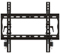 "Crimson Universal Tilting Mount With Dual Locks For 26"" - 46"" Flat Panel Screens"