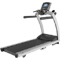 Life Fitness T5 BaseTreadmill