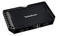Rockford Fosgate 600 Watt 2-Channel Amplifier
