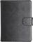 Tucano Uncino Small Black Tablet Case
