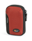 Lowepro Tahoe 10 Red Camera Case