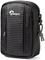 Lowepro Tahoe 15 II Black Camera Pouch