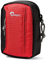 Lowepro Tahoe 15 II Red Camera Pouch