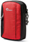 Lowepro Tahoe 25 II Red Camera Pouch