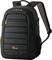 Lowepro Tahoe BP 150 Black Backpack