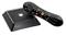 TiVo Mini Black DVR All-Purpose Companion