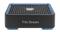 TiVo Stream Wireless Network Streaming