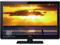"Panasonic 32"" Black 720P LCD HDTV"