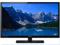 "Panasonic VIERA 32"" Class XM6 Series Black LED HDTV"