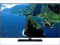 """Panasonic VIERA 42"""" Class E60 Series Black Full HD LED TV"""