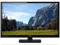 "Panasonic 50"" B6 Series Black LED Flat Panel HDTV"