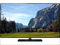 "Panasonic VIERA 50"" Class E60 Series Black Full HD LED TV"