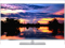 "Panasonic Smart VIERA 55"" Class ET60 Series Full HD LED TV"
