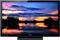 """Panasonic 50"""" Black 720P Plasma HDTV"""