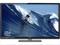 "Panasonic 60"" 1080P 3D Smart Viera Plasma HDTV"