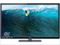 "Panasonic 65"" 1080P 3D Plasma HDTV - With Built In Web Browser"
