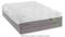 Tempur-Pedic TEMPUR-Flex Elite King Size Mattress Only