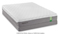 Tempur-Pedic TEMPUR-Flex Supreme Queen Size Mattress Only