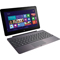 "Asus VivoTab 32GB 10.1"" Grey Windows RT Tablet"