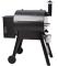 Traeger Blue Pro Series 22 Wood Pellet Grill