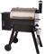 Traeger Bronze Pro Series 22 Wood Pellet Grill
