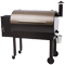 Traeger Bronze Texas Elite 23 Wood Pellet Grill