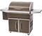 Traeger Bronze Select Elite Wood Pellet Grill